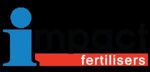 impact fertilisers