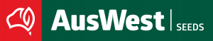 2017-AusWest-new-logo