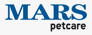 318-3187413_mars-pet-food-logo-clipart-png-download-mars-1