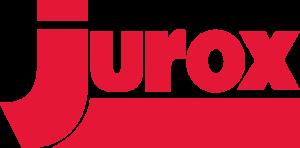 Jurox-Logo-1024x505