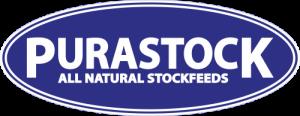 Purastock-CMYK-e1555045001463