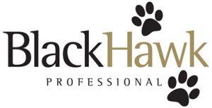 blackhawk_Banner