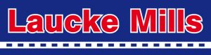 laucke2-small